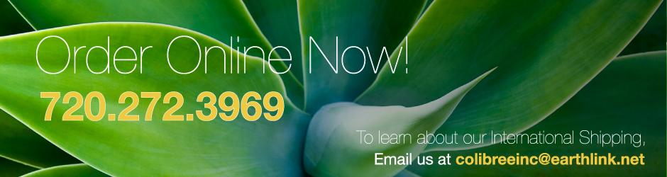 Agave-nectar-slider-international-shipping-updated